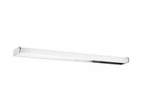 TOILET wandlamp by LaCreu 05-4374-21-M1