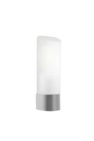 BATH wandlamp by LaCreu 05-4379-81-F9