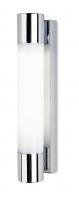 DRESDE wandlamp by LaCreu 05-4385-21-M1