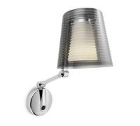 EMY Wandlamp by Grok 05-4409-21-12