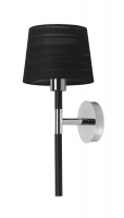 DELUXE wall lamp by LaCreu 05-4919-21-82 + PAN-219-05
