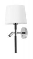 DELUXE wandlamp by LaCreu 05-4920-21-82 + PAN-161-14