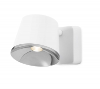 DRONE wall lamp by LaCreu 05-5306-14-21
