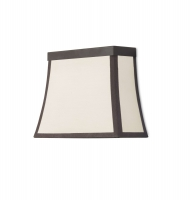FANCY wandlamp by LaCreu 05-5425-CI-20