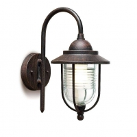 SIRENA Outdoor by Leds c4 05-9104-18-M2