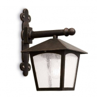 EDIPO Outdoor by Leds c4 05-9149-18-AA