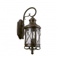 MORFEO Outdoor by Leds c4 05-9175-18-AA
