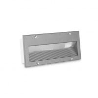 MICENAS Outdoor by Leds c4 05-9179-34-B8