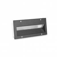MICENAS Outdoor by Leds c4 05-9179-Z5-B8
