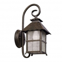 PERSEFONE Outdoor by Leds c4 05-9202-18-AA