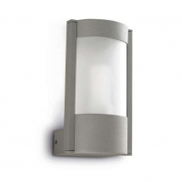 HEBE Outdoor by Leds c4 05-9238-34-M3