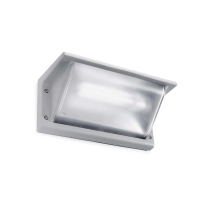 CURIE Outdoor by Leds c4 05-9408-34-M3