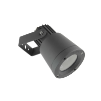 HUBBLE Outdoor by Leds c4 05-9416-Z5-37