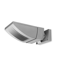 POMPEYA spot grijs by Leds-C4 Outdoor 05-9538-34-37