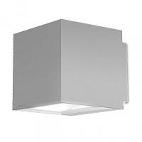 AFRODITA wandlamp grijs by LEDS-C4 Outdoor 05-9577-34-37