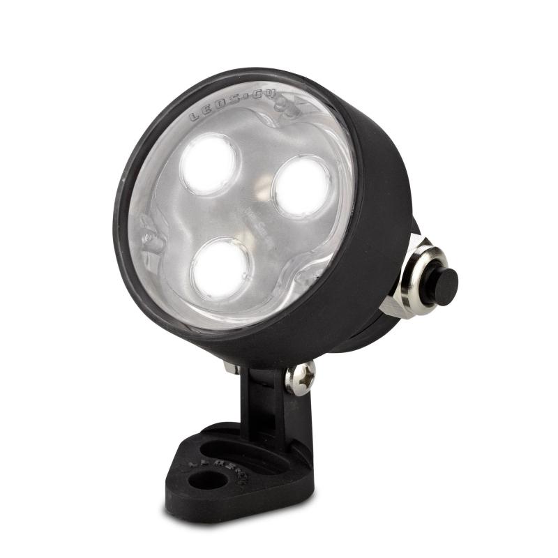 aqua led zwart by leds c4 outdoor 05 9727 05 cmv1 leds c4 outdoor led lampen mylamp. Black Bedroom Furniture Sets. Home Design Ideas