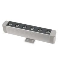 CONVERT spot aluminium by Leds-C4 OUTDOOR 05-9749-54-CLV1