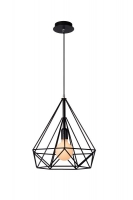RICKY pendant lamp by Lucide 06496/37/30