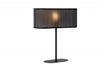 LIMA table lamp by Lucide 06501/81/30