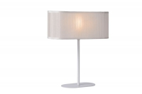 LIMA table lamp by Lucide 06501/81/31