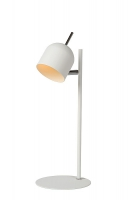 JAVRA bureaulamp wit by Lucide 06616/01/31