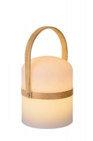 JOE table lamp by Lucide 06800/03/31