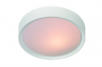 LEX ceiling lamp by Lucide 08109/02/31