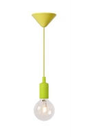 FIX pendant lamp by Lucide 08408/21/85