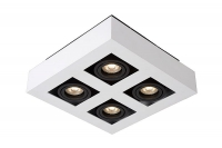XIRAX ceiling lamp by Lucide 09119/20/31