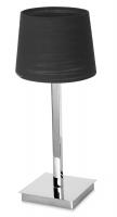 TORINO tafellamp by LaCreu 10-4695-21-82 + PAN-219-05