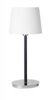 DELUXE tafellamp by LaCreu 10-4919-21-82 + PAN-161-14