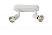 JASTER LED spot wit by Lucide 11903/10/31