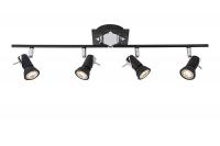 BRACKX-LED plafondlamp by Lucide 12910/20/30