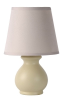 MIA table lamp by Lucide 14561/81/41