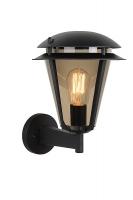 LAGUNA wandlamp by Lucide 14872/01/30