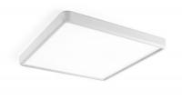NET Plafondlamp by Grok 15-0003-BW-M1