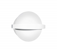 SATURN ceiling lamp by LaCreu 15-2020-14-14