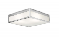 FLOW ceiling lamp by LaCreu 15-3213-21-B4