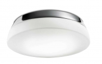 DEC ceiling lamp by LaCreu 15-4370-21-F9