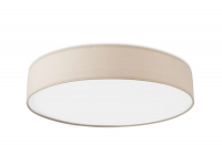 BOL ceiling lamp by LaCreu 15-4922-BY-M1