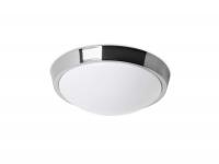 BUBBLE plafondlamp by LaCreu 15-5298-21-M1