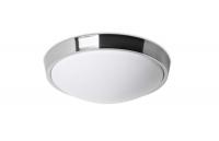 BUBBLE plafondlamp by LaCreu 15-5299-21-M1