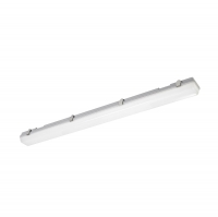 SOLID plafondlamp grijs by Leds-C4 Outdoor 15-9901-34-CM