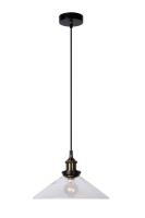 DORIS Hanglamp by Lucide 15368/30/60