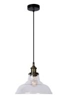 DORIS Hanglamp by Lucide 15369/28/60