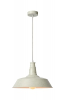BARON pendant lamp by Lucide 15370/36/21