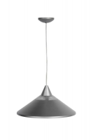 MORLEY pendant lamp by Lucide 16431/30/36