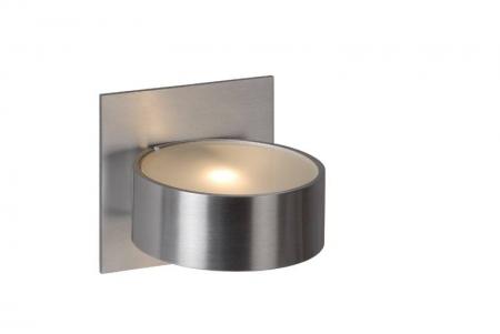 bok wandlamp up down by lucide 17211 01 12 lucide wandlampen mylamp. Black Bedroom Furniture Sets. Home Design Ideas