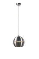 VOLO Hanglamp by Lucide 17452/18/12