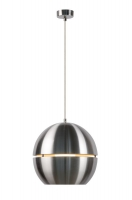 VOLO Hanglamp by Lucide 17452/30/12